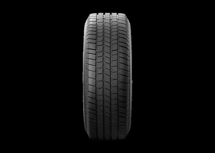 Michelin Defender LTX 3