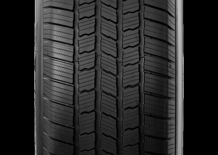Michelin Defender LTX 5