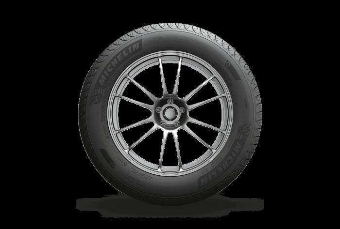 Michelin Defender T + H 4