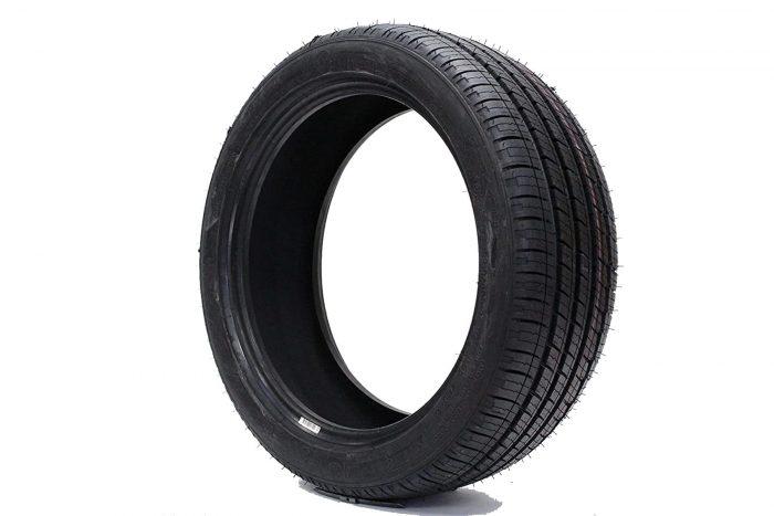 Michelin Primacy MXM4 1