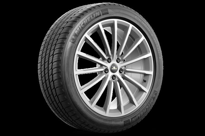 Michelin Primacy MXM4 2