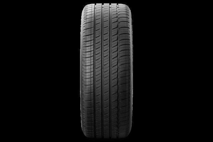 Michelin Primacy MXM4 3