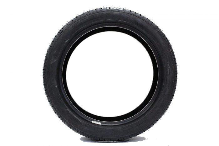 Michelin Primacy MXM4 5