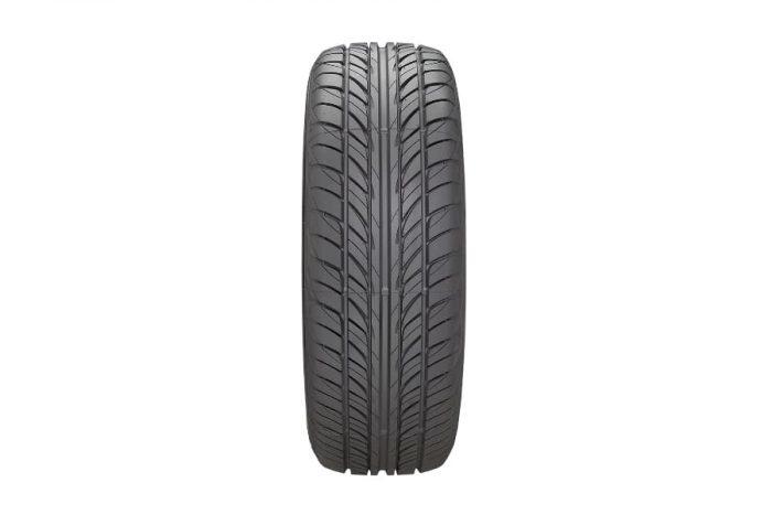 Ohtsu FP6000 AS Tire 2
