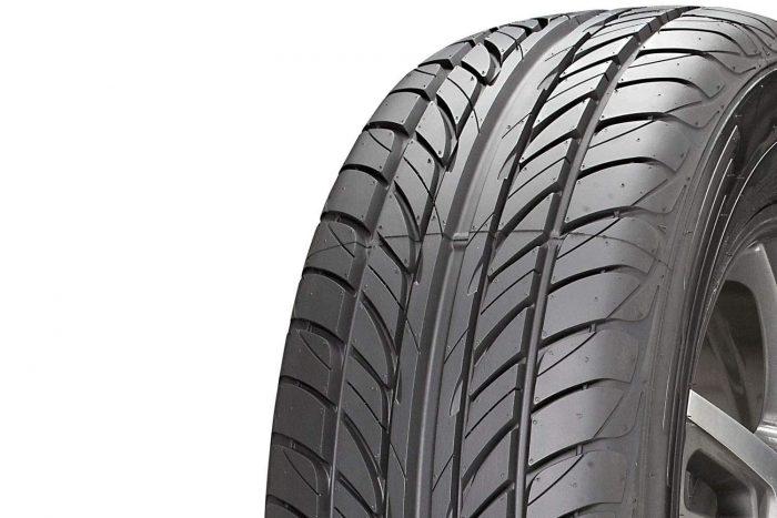 Ohtsu FP6000 AS Tire Rebate