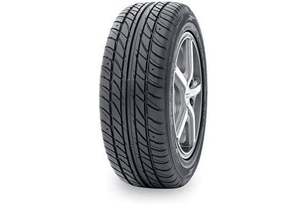 Ohtsu FP6000 AS Tire Reviews