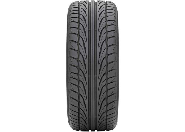 Ohtsu FP8000 Tire 2