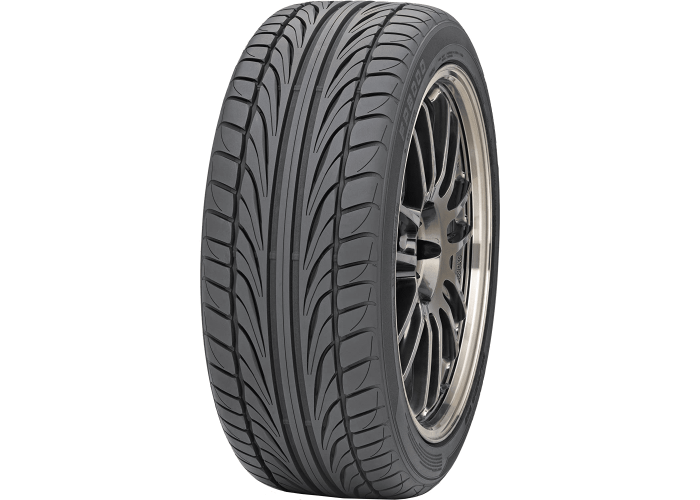Ohtsu FP8000 Tire Reviews
