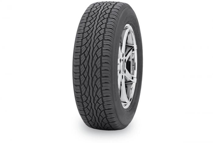 Ohtsu ST5000 Tire Reviews