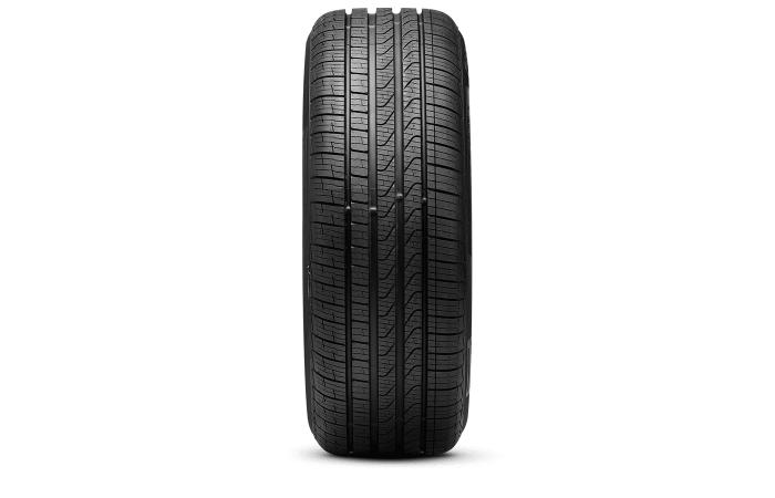 Pirelli Cinturato P7 All Season Plus Tire 1