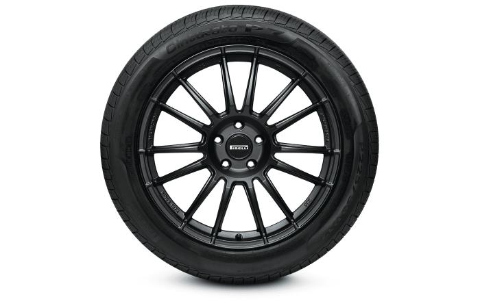 Pirelli Cinturato P7 All Season Plus Tire 2