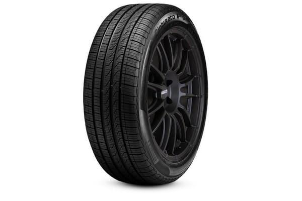 Pirelli Cinturato P7 All Season Plus Tire Reviews