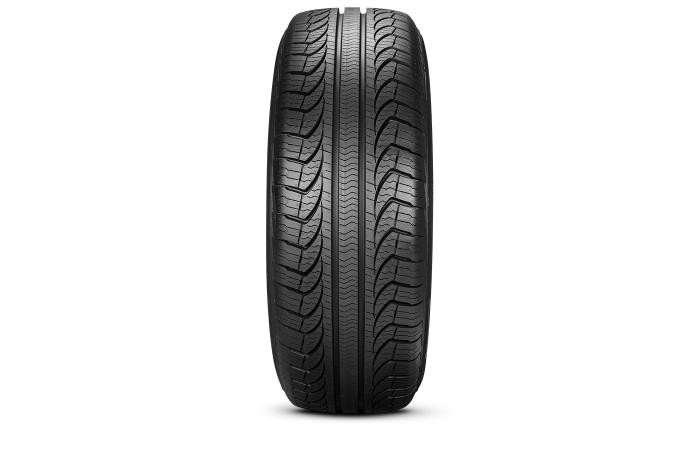 Pirelli P4 Four Seasons Plus Tire 1