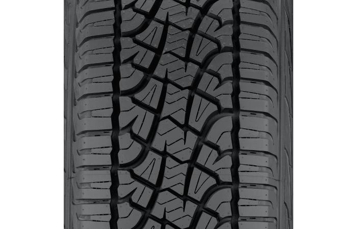 Pirelli Scorpion ATR Tire 3