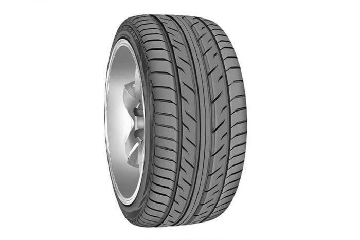 Achilles ATR Sport 2 Tire 2