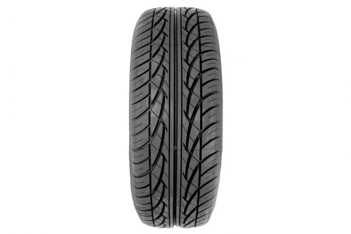 Doral SDL-A Tire 2