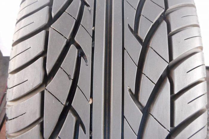 Doral SDL-A Tire 3