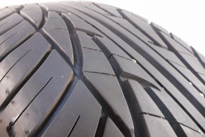 Doral SDL-A Tire 4
