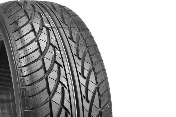 Doral SDL-A Tire Rebate