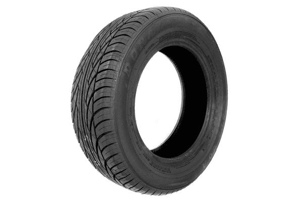 Doral SDL-A Tire Reviews