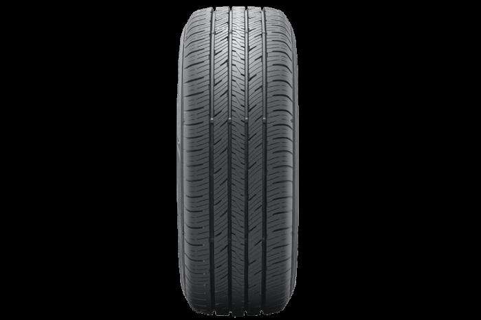 Falken Sincera SN250 AS Tire 1