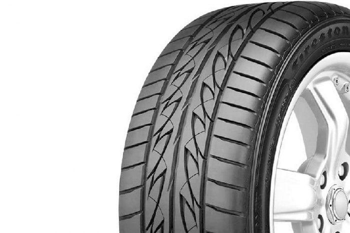 Firestone Firehawk Indy 500 Tire Rebate