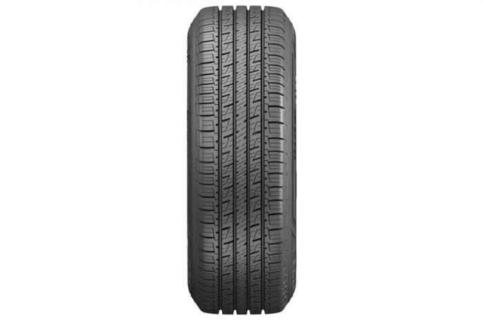 Goodyear Assurance MaxLife Tire 4