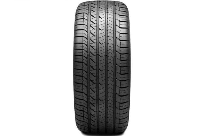 Goodyear Eagle Sport All-Season Tire 1
