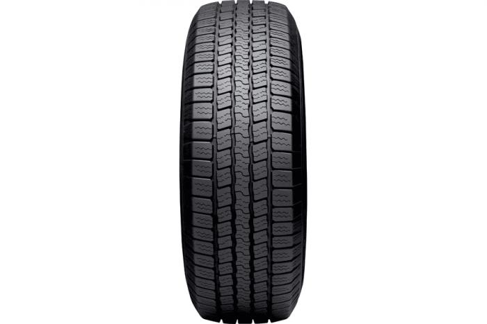 Goodyear Wrangler SR-A Tire 1