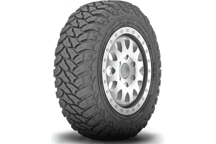 Kenda Klever MT KR29 Tire Reviews