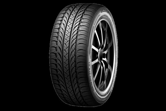 Kumho Ecsta PA31 Tire Reviews