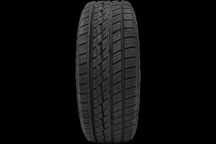 Nitto Crosstek 2 Tire 2