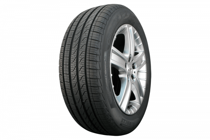 Pirelli Cinturato P7 AS Plus
